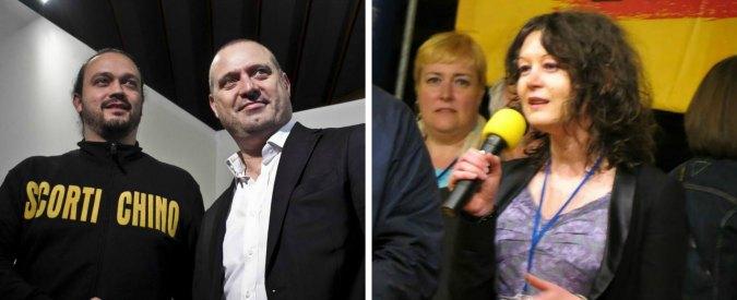Regione Emilia, chi diede contributi per la campagna: non c'è Cpl Concordia