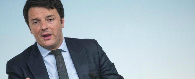 Sondaggi elettorali: cala la fiducia in Renzi e Salvini. Aumenta l'astensione
