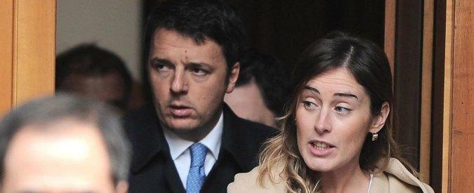 Italicum, in commissione il Pd si approva la legge da solo. Lunedì alla Camera
