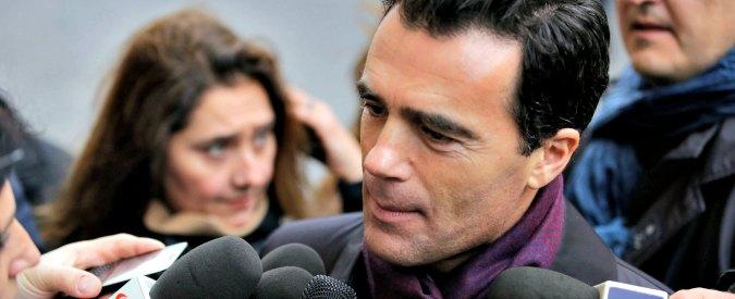 Presidenza del Consiglio: finisceal Tar la nomina contestata al dipartimento per le Politiche europee