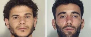 """Naufragio migranti, sopravvissuti: """"C'è stata collisione"""". Arrestati 2 scafisti: """"Bevevano vino e fumavano spinelli"""""""