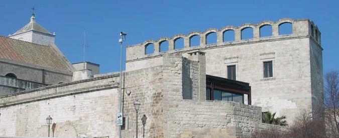 """Bari, rimandata apertura del Museo Archeologico. Aspetta """"solo"""" da 21anni"""