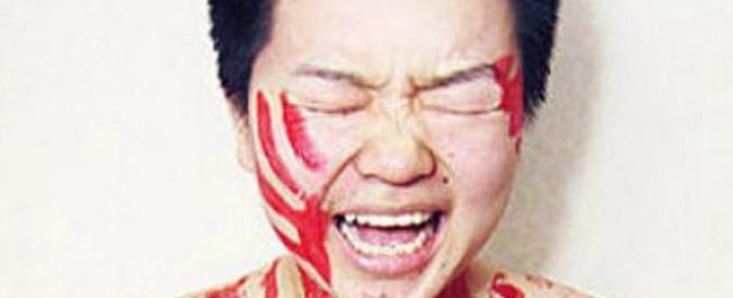 Cina, libere le cinque femministe arrestate. Non potranno viaggiare