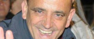 Cosimo Mele, mollato dal Pd si ritira e accusa: 'La politica perdona solo chi ruba'