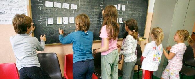 Gender a scuola, maschi in cucina e bimbe meccanico: i metodi 'anti-discriminazione'