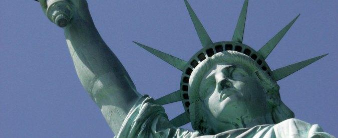 """New York, evacuata Statua della Libertà per pacco sospetto: """"Falso allarme"""""""