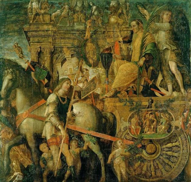 Trionfi-Cesare-Mantegna-Fo