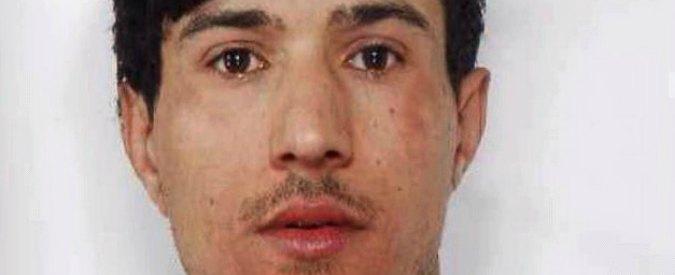 """Terrorismo, fermato a Ravenna sospetto foreign fighter: """"Voglio fare la jihad"""""""