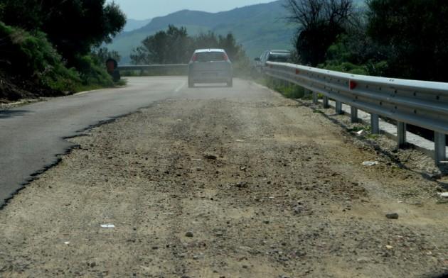 Viaggio nelle strade di Sicilia, dove sai quando parti ma non quando arrivi (16)