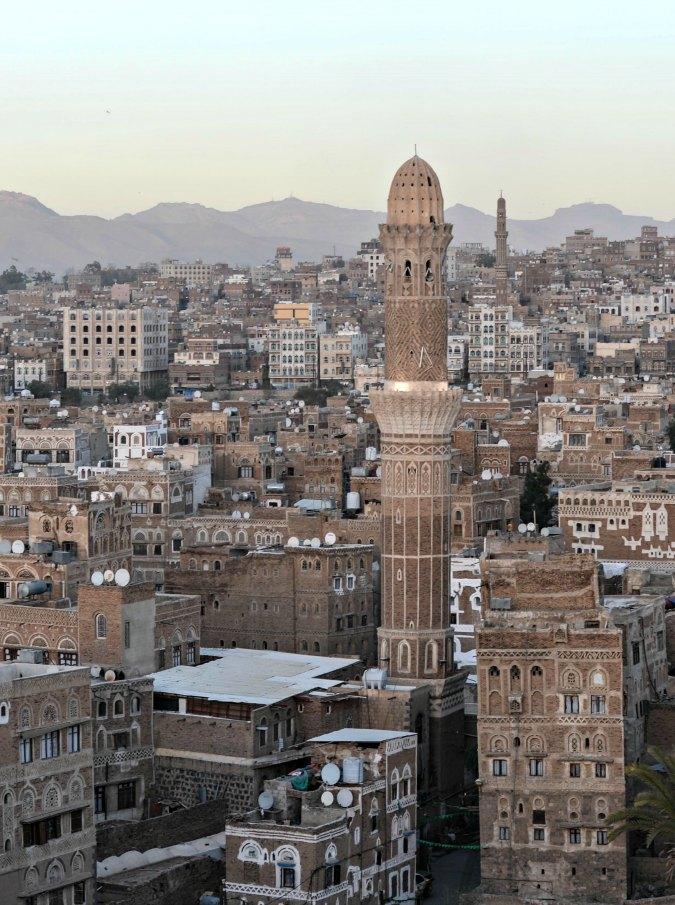 Yemen 675 905