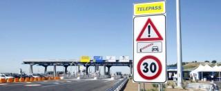 Autostrade, la Ue si mette di traverso sul regalo (di Lupi) ai concessionari