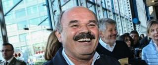 Farinetti a Caprotti: 'Expo, Esselunga fuori? Facciamo qualcosa insieme a Eataly'