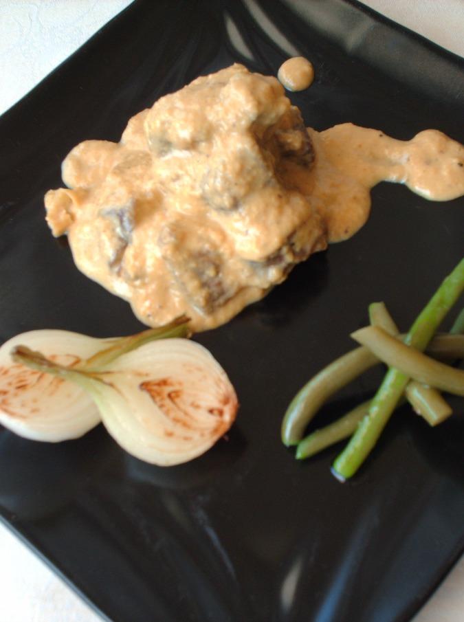 Menù di Pasqua 2015, il pranzo tradizionale dello chef Paolo Trippini