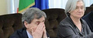 """Mafia capitale, Panzironi: """"Ad Alemanno 40mila euro"""". Spunta un conto segreto"""