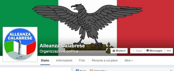 25 aprile, a Reggio Calabria messa per Mussolini. La Curia sospende celebrazione