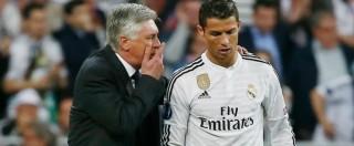 Sorteggi Champions League, la Juve pesca il Real Madrid in semifinale. Le foto dei precedenti più importanti dal 1962