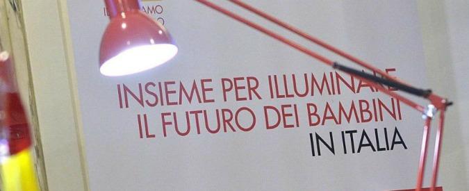 """Diritti dei bambini, le proposte delle ong per definire quelli """"essenziali"""" in Italia"""