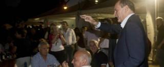 Bologna, né Cuperlo né Bersani alla festa dell'Unità: non invitati dal Pd nazionale