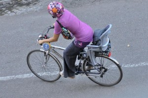 Roma su due ruote, convegno sulla mobilità sostenibile, sala del carroccio Campidoglio