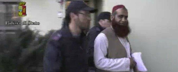 Sardegna, sgominata cellula di Al Qaeda: 'Indizi su possibile attentato in Vaticano'