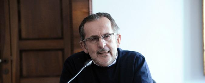 """Regionali Veneto, Dino Boffo si candida e sostiene Tosi: """"Voglio ricominciare"""""""