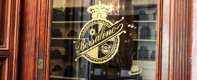 Borsalino b2128c964ec5