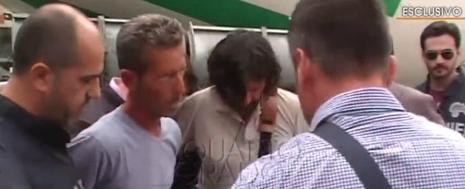 Yara Gambirasio, Massimo Bossetti condannato: notte insonne e lacrime