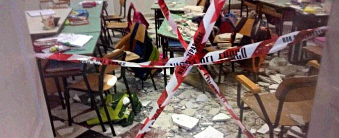 Ostuni, la procura di Brindisi indaga per lesioni: al vaglio cinque posizioni