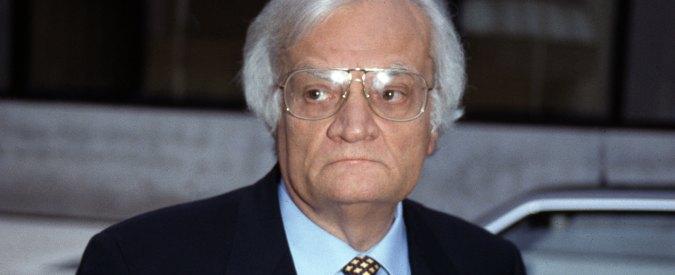 'Bruno Contrada non andava condannato': dopo la Diaz Strasburgo boccia ancora l'Italia