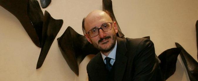 Poste, l'ad Caio contestato per il milione 200mila euro di stipendio