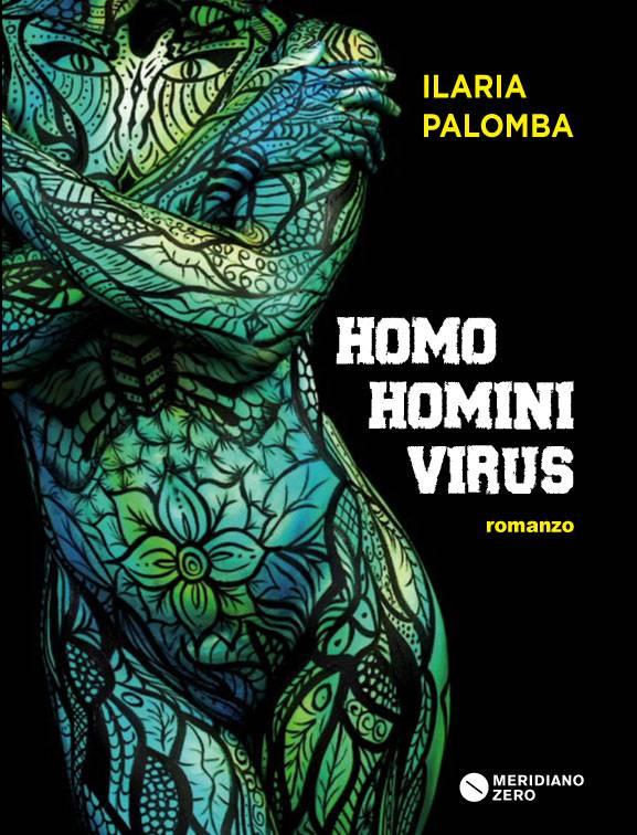 Palomba-romanzo