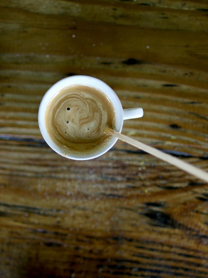 caffè905