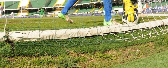"""""""Sentenza Bosman"""" per il calcio giovanile: non validi contratti firmati dai minorenni"""