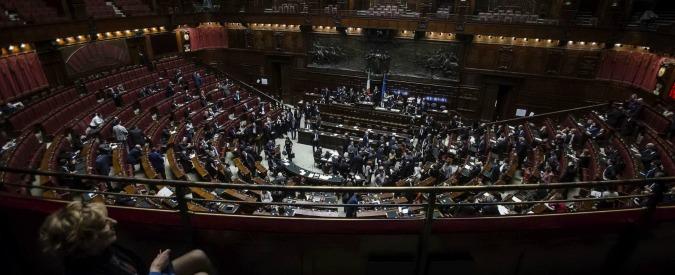 Pellegrinaggi: deputati e senatori nei luoghi di Wojtyla, tre notti 870 euro