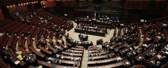 Divorzio breve,  è legge: sì della Camera a larga maggioranza