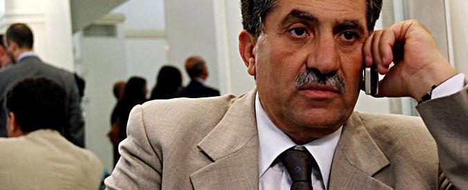 Agrigento, dopo il pasticcio con Forza Italia il Pd resta senza candidato