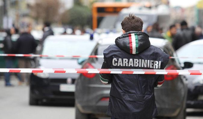 Napoli, i due rom uccisi dalla camorra non siano vittime innocenti di serie B