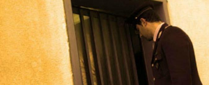 Protocollo Farfalla, esclusivo: ecco nuovo patto Servizi-Dap per le spie in carcere