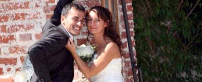 """Motta Visconti, """"Carlo Lissi ha ucciso mia figlia e i miei nipoti, la mia vita è finita"""""""