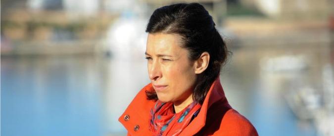 "Migranti, Carlotta Sami (Unhcr): ""La Ue apra i canali legali per i rifugiati"""