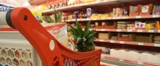 Consumi, etichette trasparenti per le carni ma metà del carrello resta anonimo