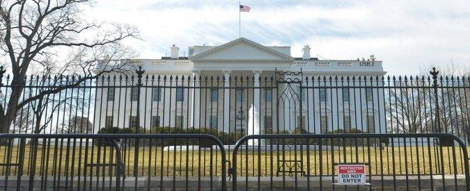 'Hacker russi infiltrati alla Casa Bianca'. Il Cremlino: 'Accusarci ormai è uno sport'