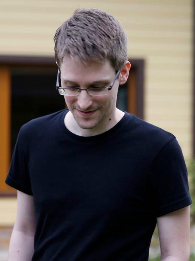 Citizenfour, la Nsa e Snowden: il docufilm sullo spionaggio è un thriller da Oscar