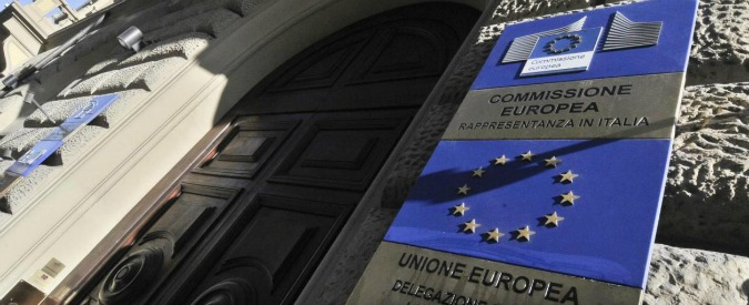 """Ue, S&P minaccia taglio del rating: """"Rischi da prestito a Grecia e possibile Brexit"""""""