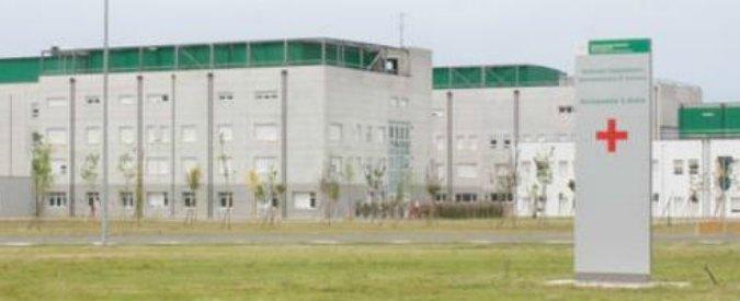 Ospedale di Cona, il tribunale assolve 10 imputati su 11 per il maxi appalto