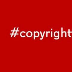 copyright 240