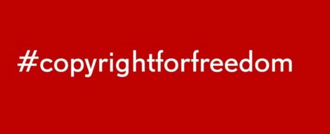 Diritto d'autore, la petizione degli editori europei per la tutela del copyright