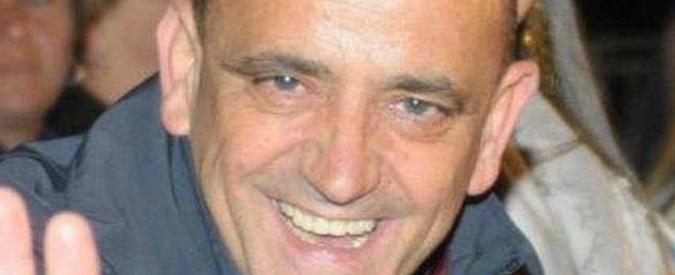 Cosimo Mele, assolto e prescritto dal Tribunale di Roma nove anni dopo lo scandalo della cocaina