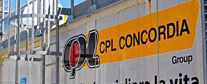 """Cpl Concordia, """"sistema collaudato: corruzione con consulenze fittizie e subappalti"""""""