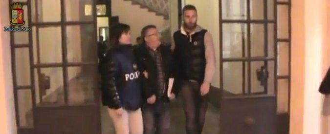 """""""Riciclaggio in edilizia"""", 12 arresti. """"Non a norma cemento per ospedale Bergamo"""""""
